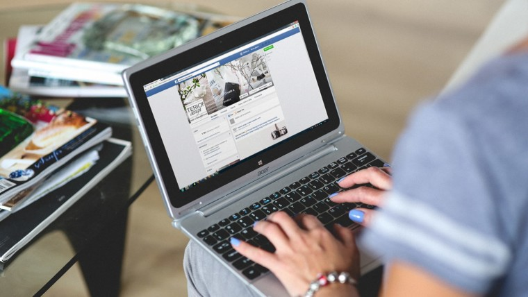 agencia especialista social media marketing