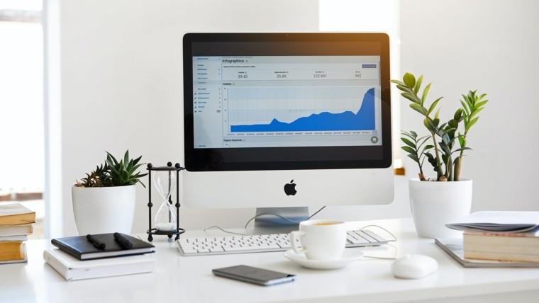 agencia-marketing-instagram