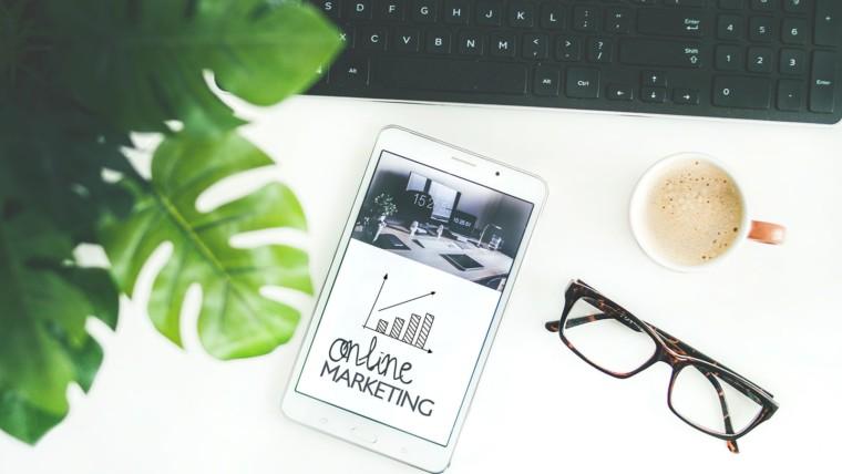 agencia social marketing madrid