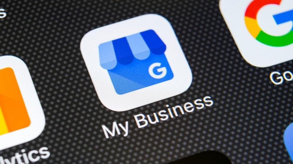 posicionamiento seo local google my business
